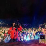 Thumb uprising festival 25.08.2014 22 32 59