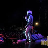 Thumb uprising festival 25.08.2014 23 03 25