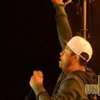 Thumb uprising festival 25.08.2014 23 58 44