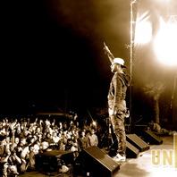 Thumb uprising festival 26.08.2014 00 01 24