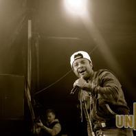 Thumb uprising festival 26.08.2014 00 01 31