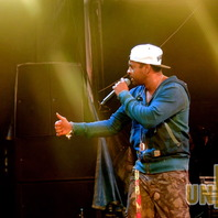Thumb uprising festival 26.08.2014 00 02 24