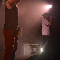 Thumb one drop festival 03.11.2013 00 12 19
