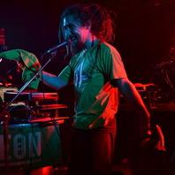 Thumb rocky leon 19.10.2013 22 52 18