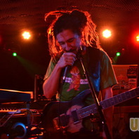 Thumb rocky leon 19.10.2013 23 56 57