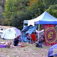 Thumb overjam festival 02.05.2014 22 05 22