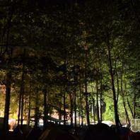 Thumb overjam festival 02.05.2014 22 05 36