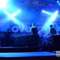 Thumb overjam festival 02.05.2014 22 05 38