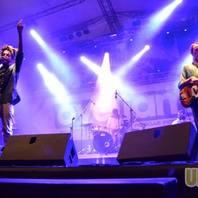 Thumb overjam festival 02.05.2014 22 05 40