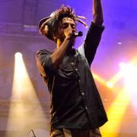 Thumb overjam festival 02.05.2014 22 05 54