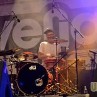 Thumb overjam festival 02.05.2014 22 06 00