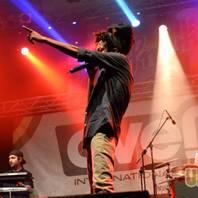 Thumb overjam festival 02.05.2014 22 06 04