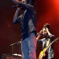 Thumb overjam festival 02.05.2014 22 06 06