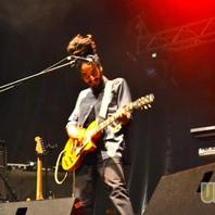Thumb overjam festival 02.05.2014 22 06 10