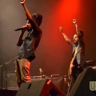 Thumb overjam festival 02.05.2014 22 06 14