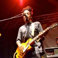 Thumb overjam festival 02.05.2014 22 06 16