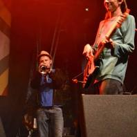Thumb overjam festival 02.05.2014 22 06 18