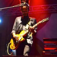 Thumb overjam festival 02.05.2014 22 06 20