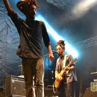 Thumb overjam festival 02.05.2014 22 06 24
