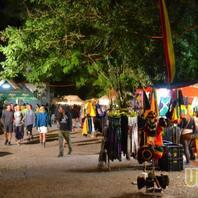 Thumb overjam festival 02.05.2014 22 06 26