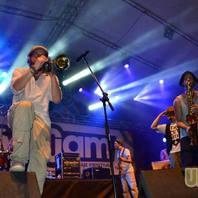 Thumb overjam festival 02.05.2014 22 06 30