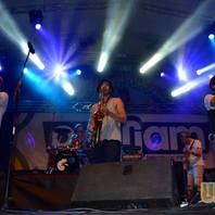 Thumb overjam festival 02.05.2014 22 06 32