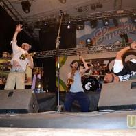 Thumb overjam festival 02.05.2014 22 06 38