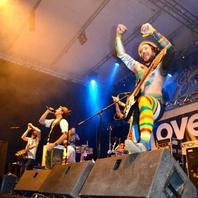 Thumb overjam festival 02.05.2014 22 06 42