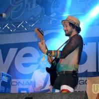 Thumb overjam festival 02.05.2014 22 06 48