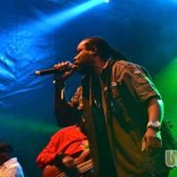 Thumb overjam festival 02.05.2014 22 07 01