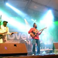Thumb overjam festival 02.05.2014 22 07 18