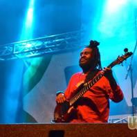 Thumb overjam festival 02.05.2014 22 07 22