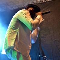 Thumb overjam festival 02.05.2014 22 07 24