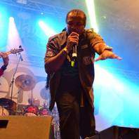 Thumb overjam festival 02.05.2014 22 07 30