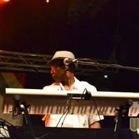 Thumb overjam festival 02.05.2014 22 07 56
