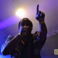 Thumb overjam festival 02.05.2014 22 08 00