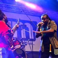 Thumb overjam festival 02.05.2014 22 08 02