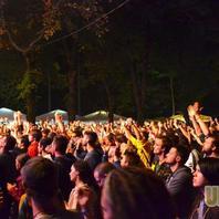 Thumb overjam festival 02.05.2014 22 08 06