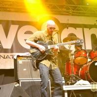 Thumb overjam festival 02.05.2014 22 08 15