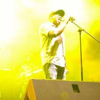 Thumb overjam festival 02.05.2014 22 08 16