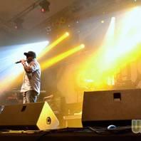 Thumb overjam festival 02.05.2014 22 08 38