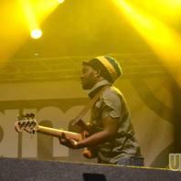 Thumb overjam festival 02.05.2014 22 08 46