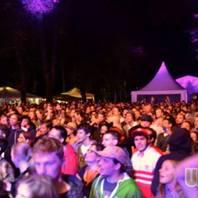Thumb overjam festival 02.05.2014 22 08 52