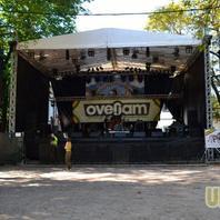 Thumb overjam festival 02.05.2014 22 10 08