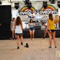 Thumb overjam festival 02.05.2014 22 10 12