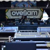 Thumb overjam festival 02.05.2014 22 10 16
