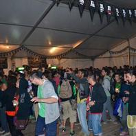 Thumb overjam festival 02.05.2014 22 10 18