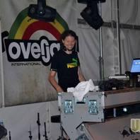 Thumb overjam festival 02.05.2014 22 10 20