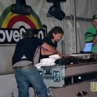 Thumb overjam festival 02.05.2014 22 10 22
