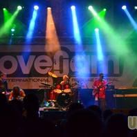Thumb overjam festival 02.05.2014 22 10 30